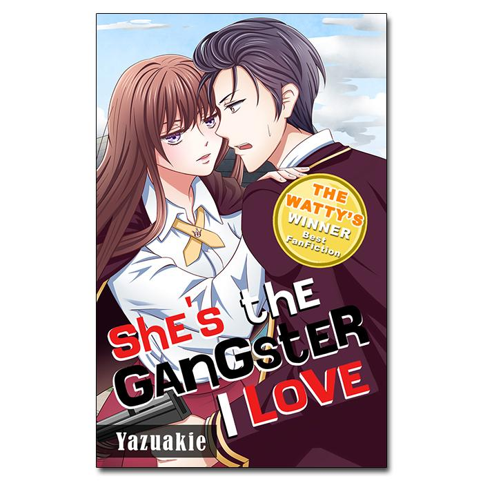 Love Story Books For Sale Local Romance Books Best Seller Prices