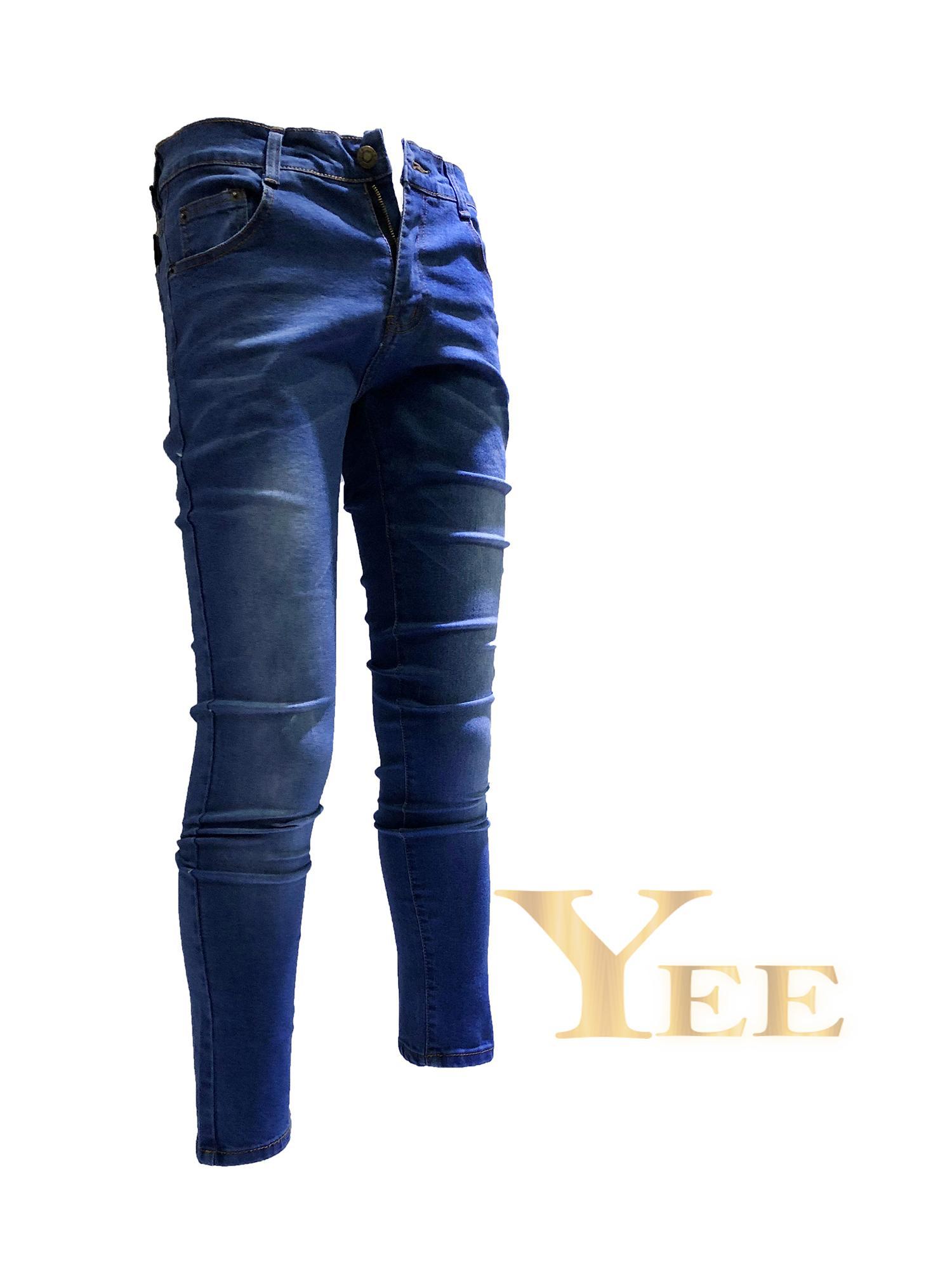 46102f7d4b6e Levi s Mens 501 Basic Original Fit Jeans Mens Jeans Buy Jeans for ...