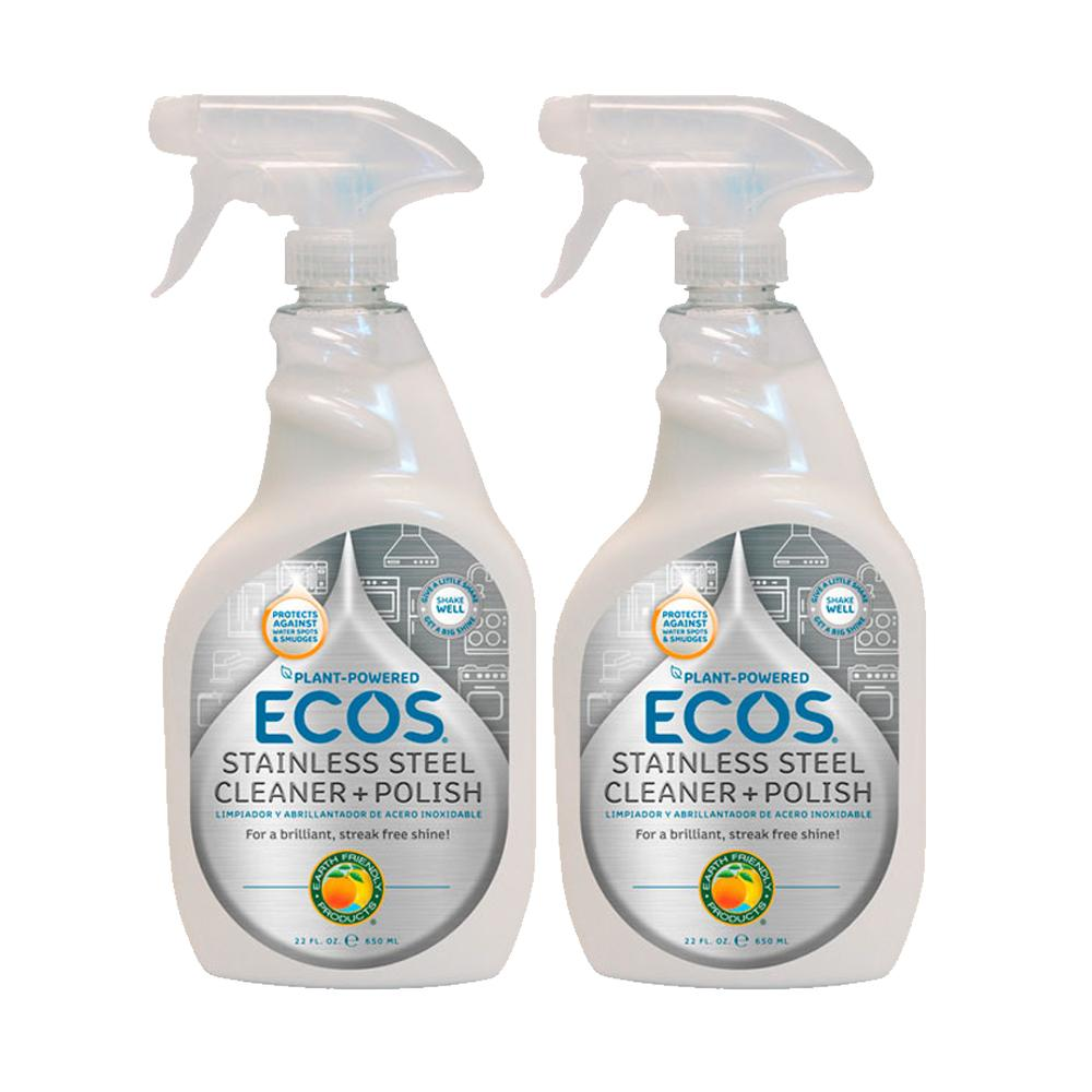 Cleaning Accessories brands - Bathroom Cleaning Accessories on sale ...