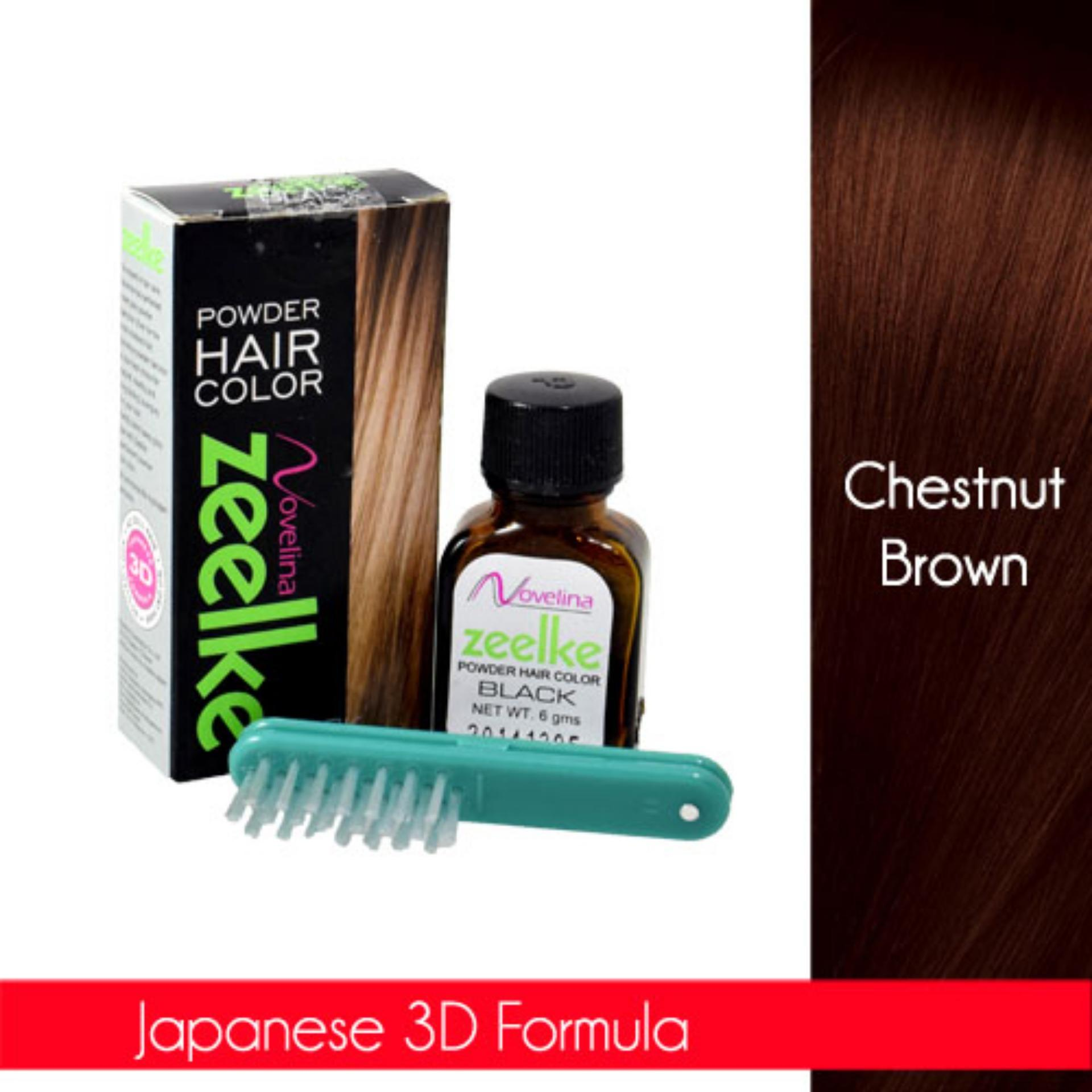 Philippines Best Buy Hair Care 03 07 2018 Clear Shampoo New Complete Soft 170ml Img