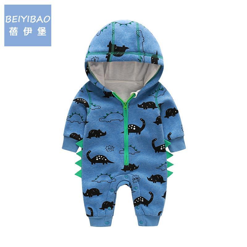 e7829ca01 Baby Boys  Clothing - Bottom Overalls - Buy Baby Boys  Clothing ...
