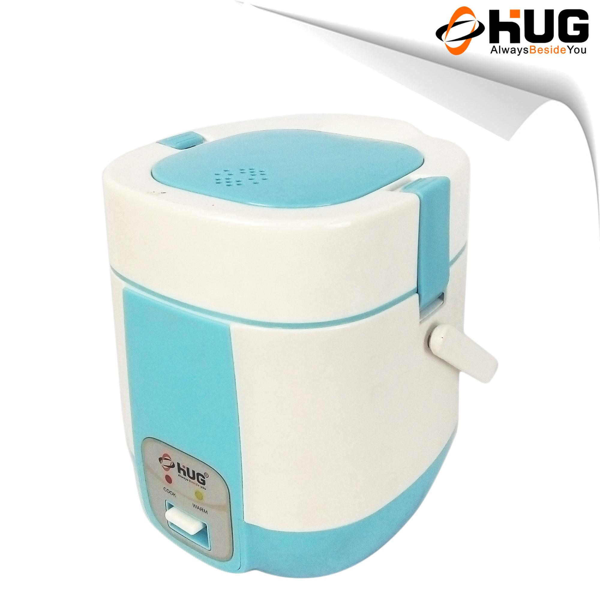 Rice Cooker for sale - Rice Steamer prices, brands & review in ...