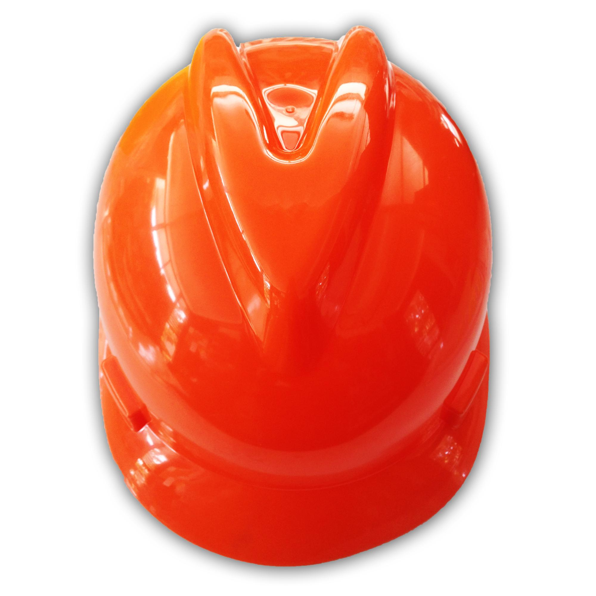 f67b152c07e Hard Hats for sale - Safety Helmet prices