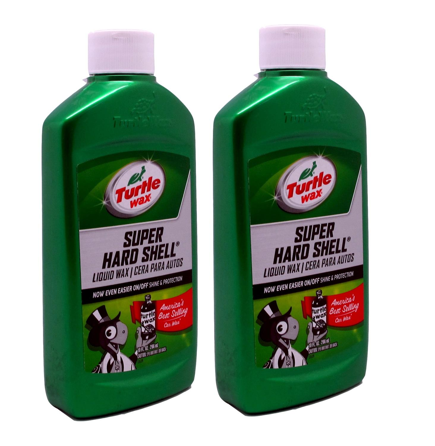 How To Buy Turtle Wax T 238 Scratch And Swirl Remover 325ml Set Of 2 Turtlewax 319 Jet Back Spray Detailer 127r Super Hard Shell 296ml Bundle