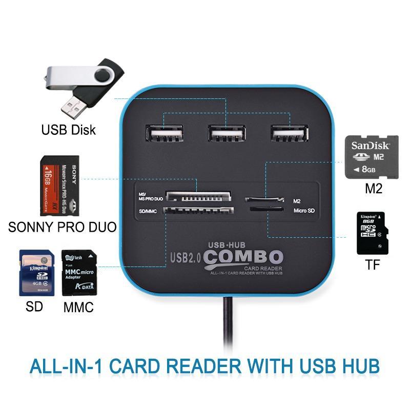 Closeout orico h7013u2 7 ports usb 2.0 hub for mac