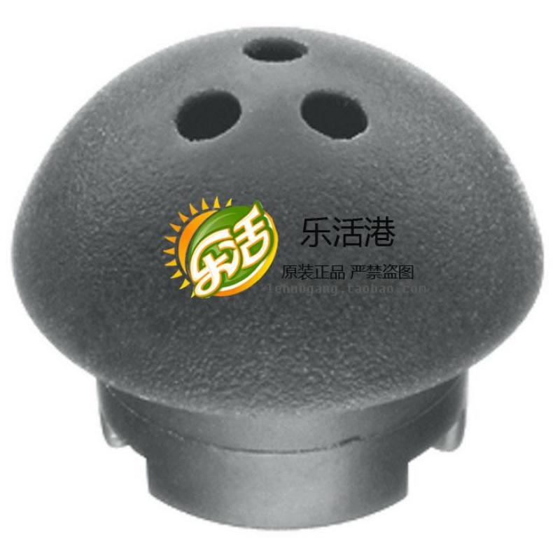 Germany WMF Pressure Cooker Accessories Safe Pressure Exhaust Pressure Relief Silica Gel Rubber Steel Ball Valve Singapore