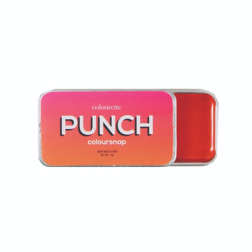 Colourette Coloursnap in Punch Philippines