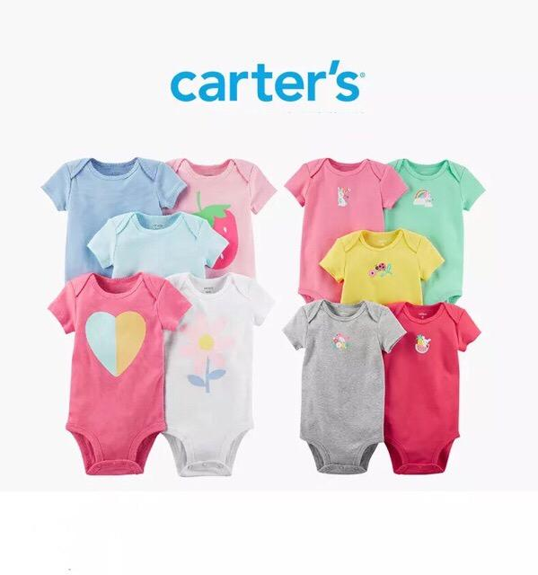 1aa98d10e Baby Clothes for sale - Baby Clothing online brands