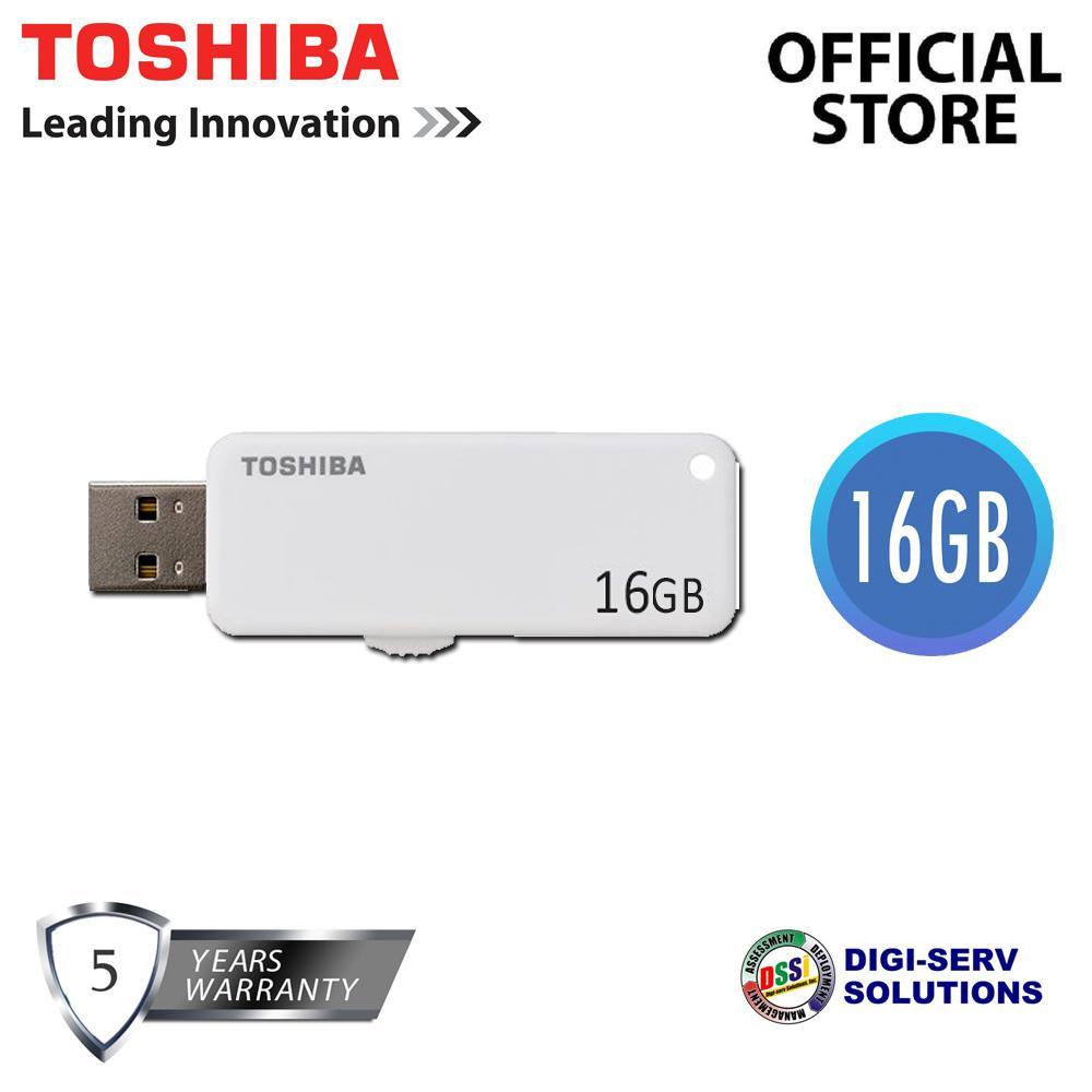 Buy Sell Cheapest Toshiba 49 Best Quality Product Deals Lcd Led Laptop Satellite C600 C640 L600 L640 L645 L740 L745 Yamabiko U203 16gb Transmemory Usb 20 Flash Drive Exclusive Model