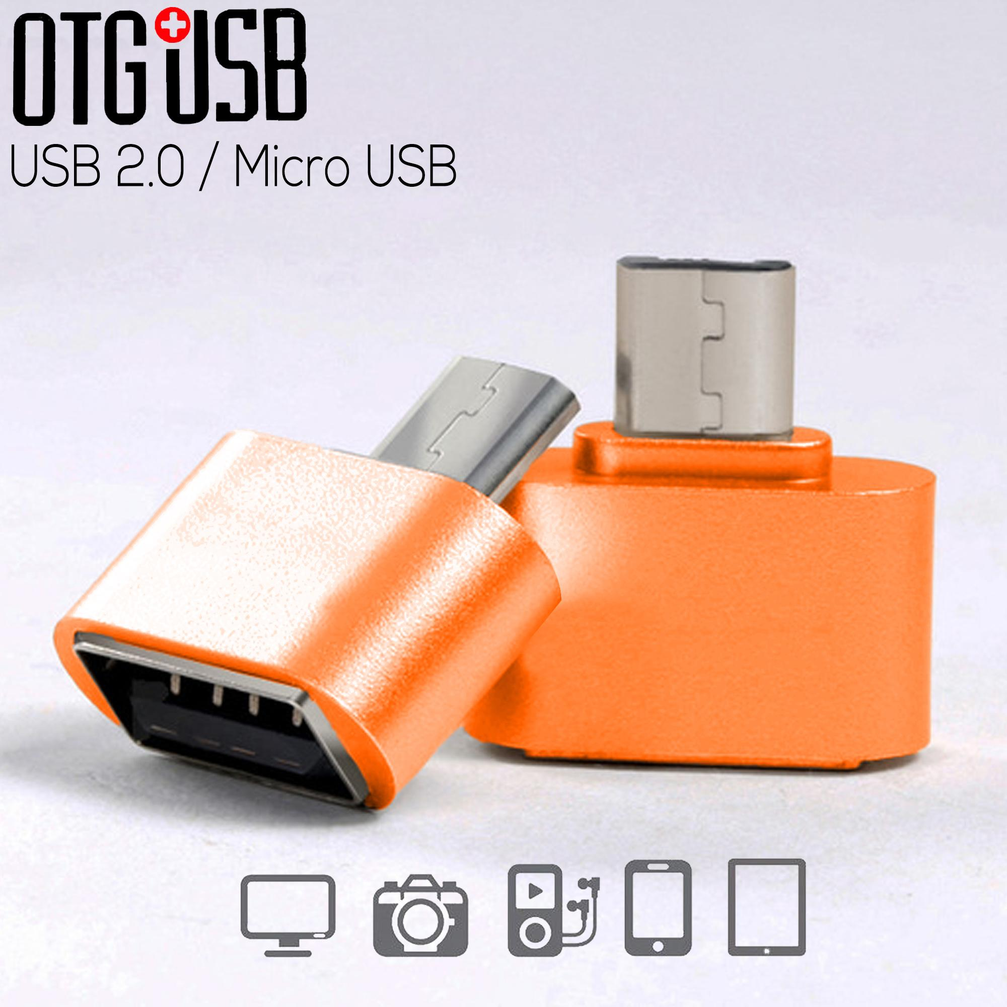 Buy Sell Cheapest Android Otg Usb Best Quality Product Deals Sandisk Flash Disk 32gb Ultra Dual Drive M30 Flashdisk 32 Gb Micro Connector