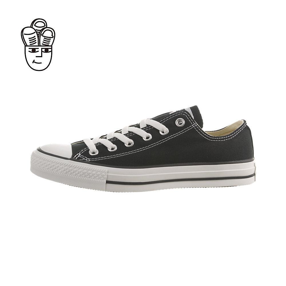 d840b8fdbfa4 Converse Chuck Taylor All Star Low Lifestyle Shoes Men m9166 -SH ...