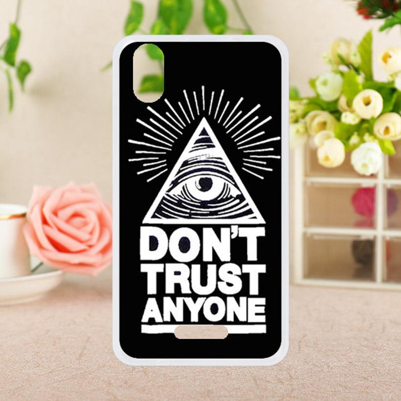... Pattern Transparent Soft TPU Protective Back Cover Case intl. Source · Phone Case for Wiko Lenny 4 plus lenny4 plus lenny 4+ 5.5 inch Hot Images