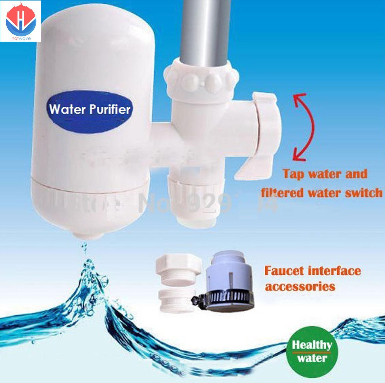 SWS Hi Tech Water Purifier Filter