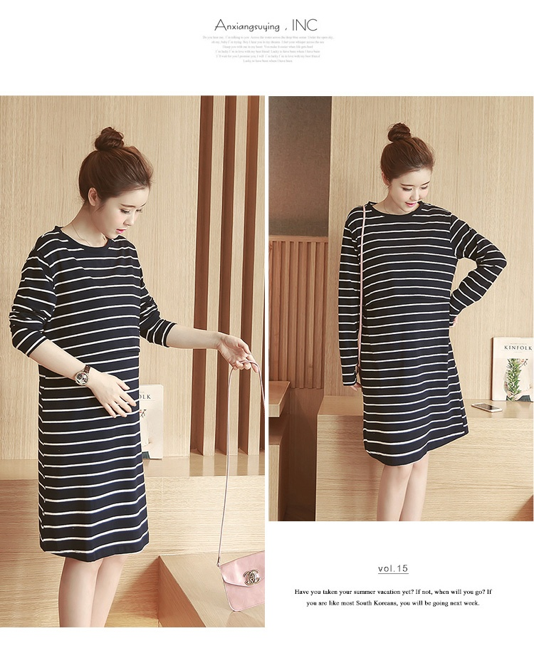 e0a56271e8488 There are many other awesome Maternity Dresses in my store Angel Castle, if  you want to see more,please search Angel Castle on Lazada to get my store!