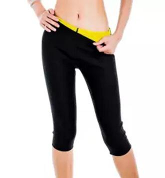 581d04ee032b7 Hot Shapers Philippines  Hot Shapers price list - Slimming Belt ...