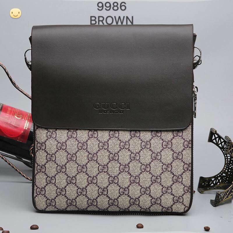 4dc4385066fe Sling Bags for Men for sale - Cross Bags for Men Online Deals ...