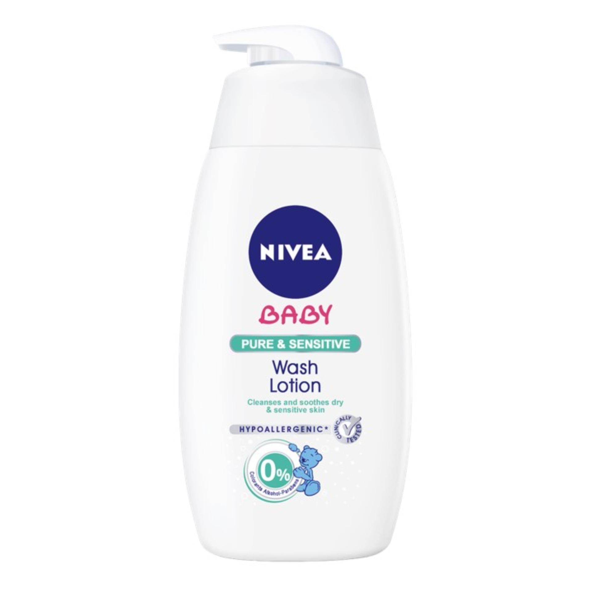 Nivea Philippines Price List Lotion Deodorant Baby Extra White Anti Age Spf33 Serum 180ml Wipes Facial Foam Cleanser For Sale Lazada