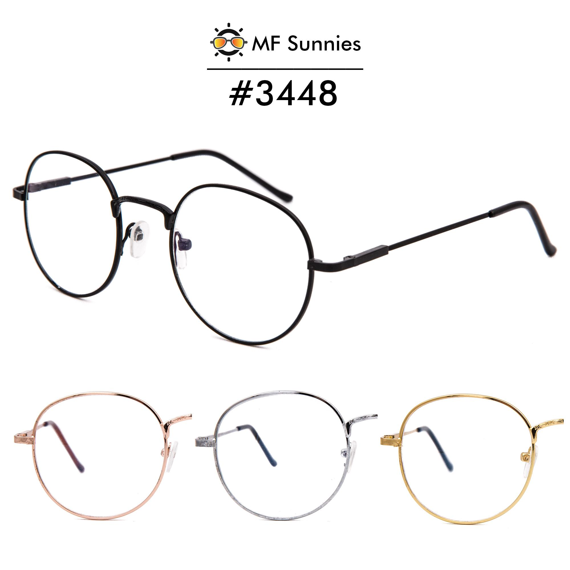 341f7ca140 Eyeglasses for sale - Reading Glasses online brands