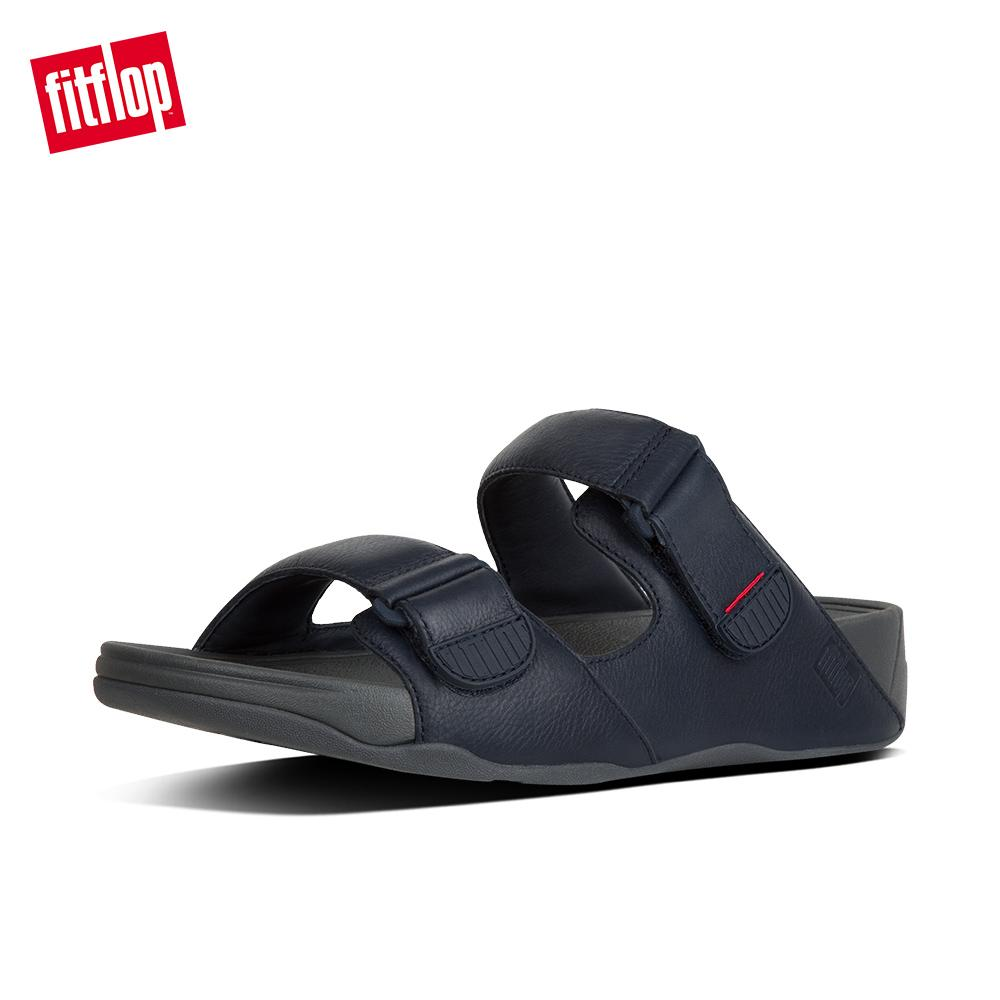 3e022baee3c4 FITFLOP Philippines  FITFLOP price list - Sandals   Wedges for sale ...