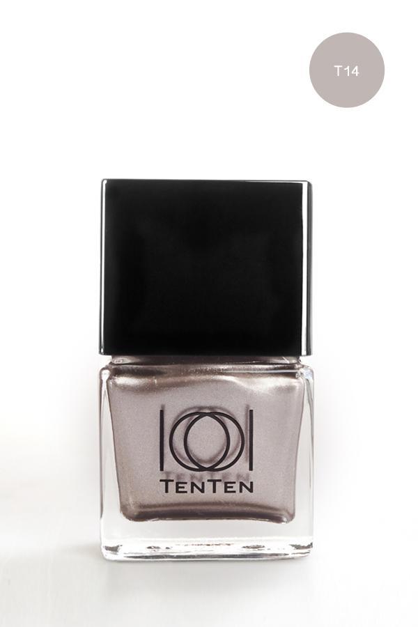 Tenten T14 Platinum Philippines