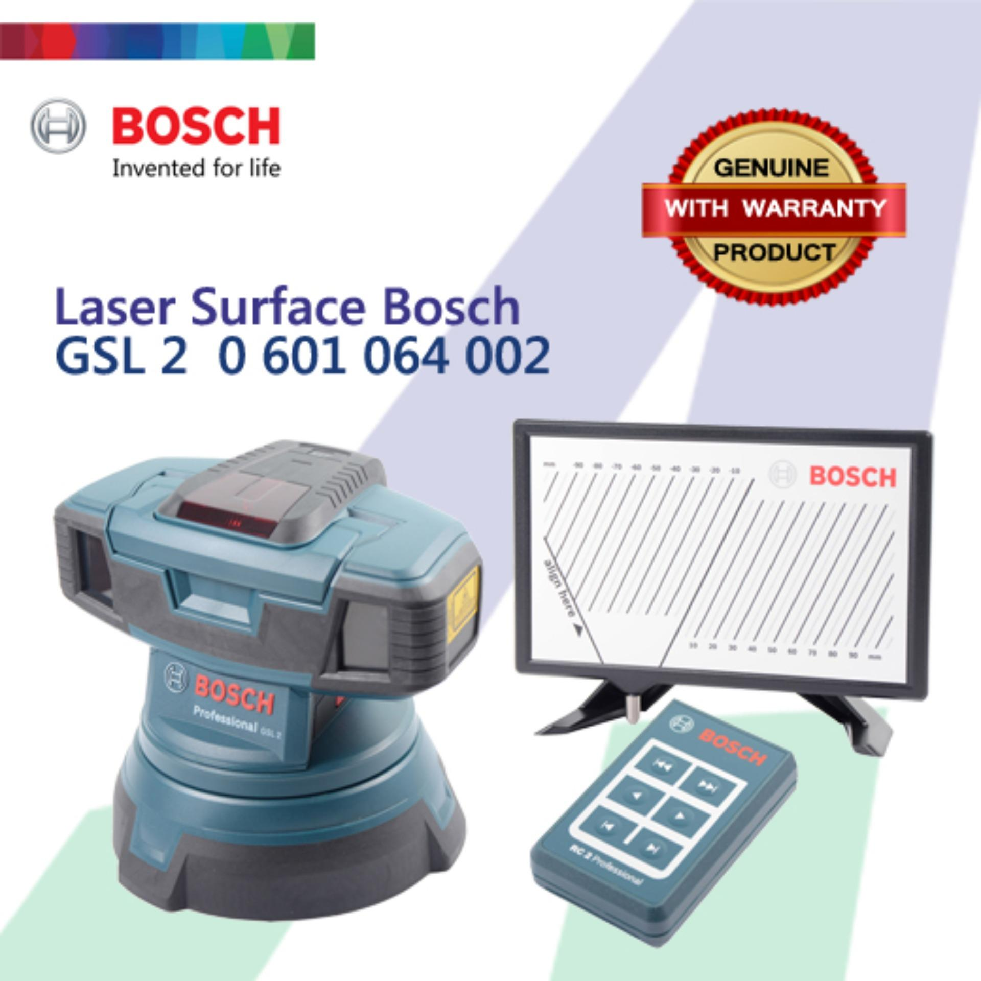 Sell Bosch Surface Laser Cheapest Best Quality Ph Store Line Lever Cross Level Gll 5 50x Kit Tripod Bt150 Php 29080