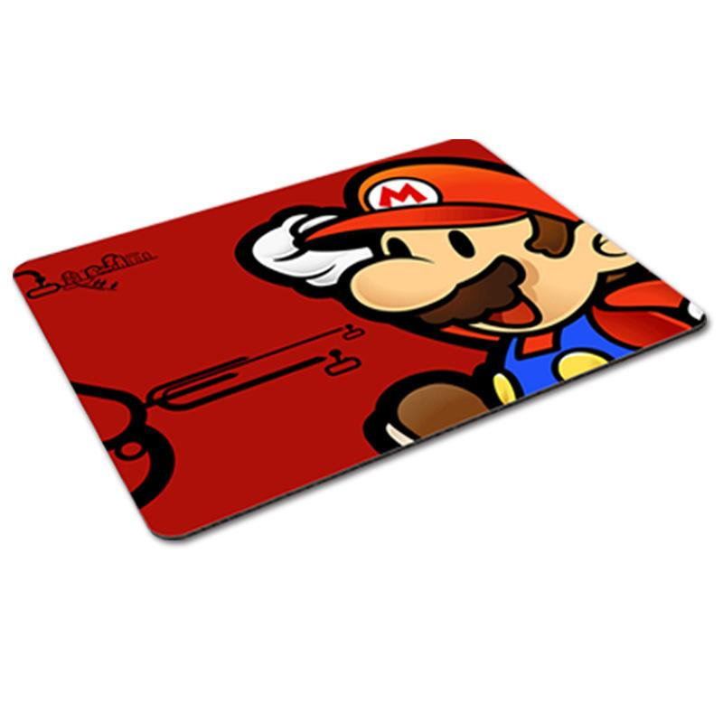 Gaming mouse pad Malaysia