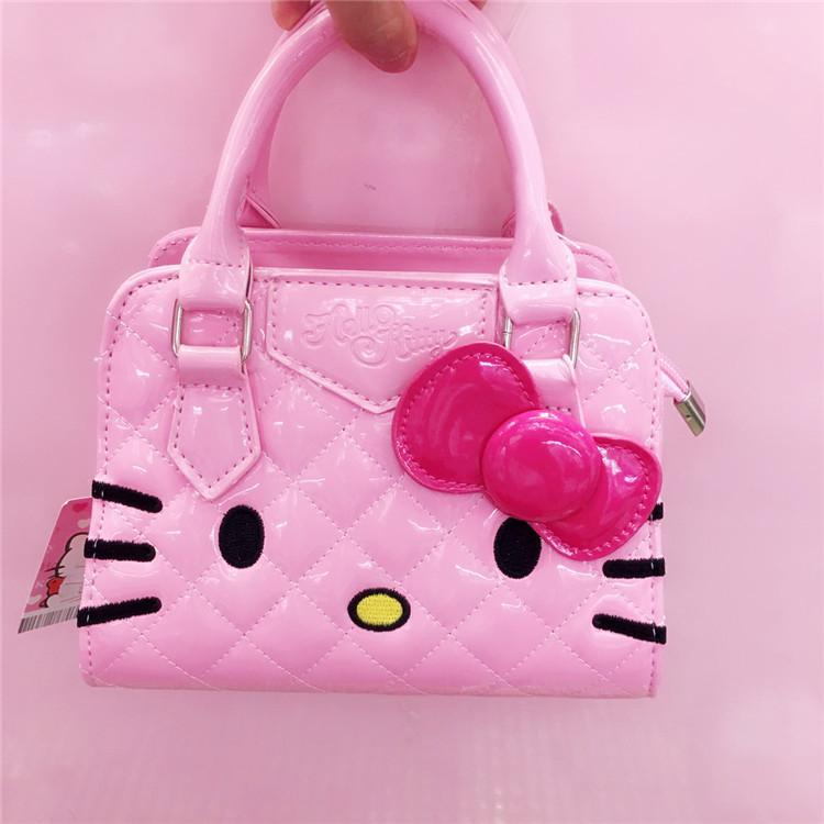 Hello Kitty Philippines  Hello Kitty price list - Backpack for Women ... 828d130946