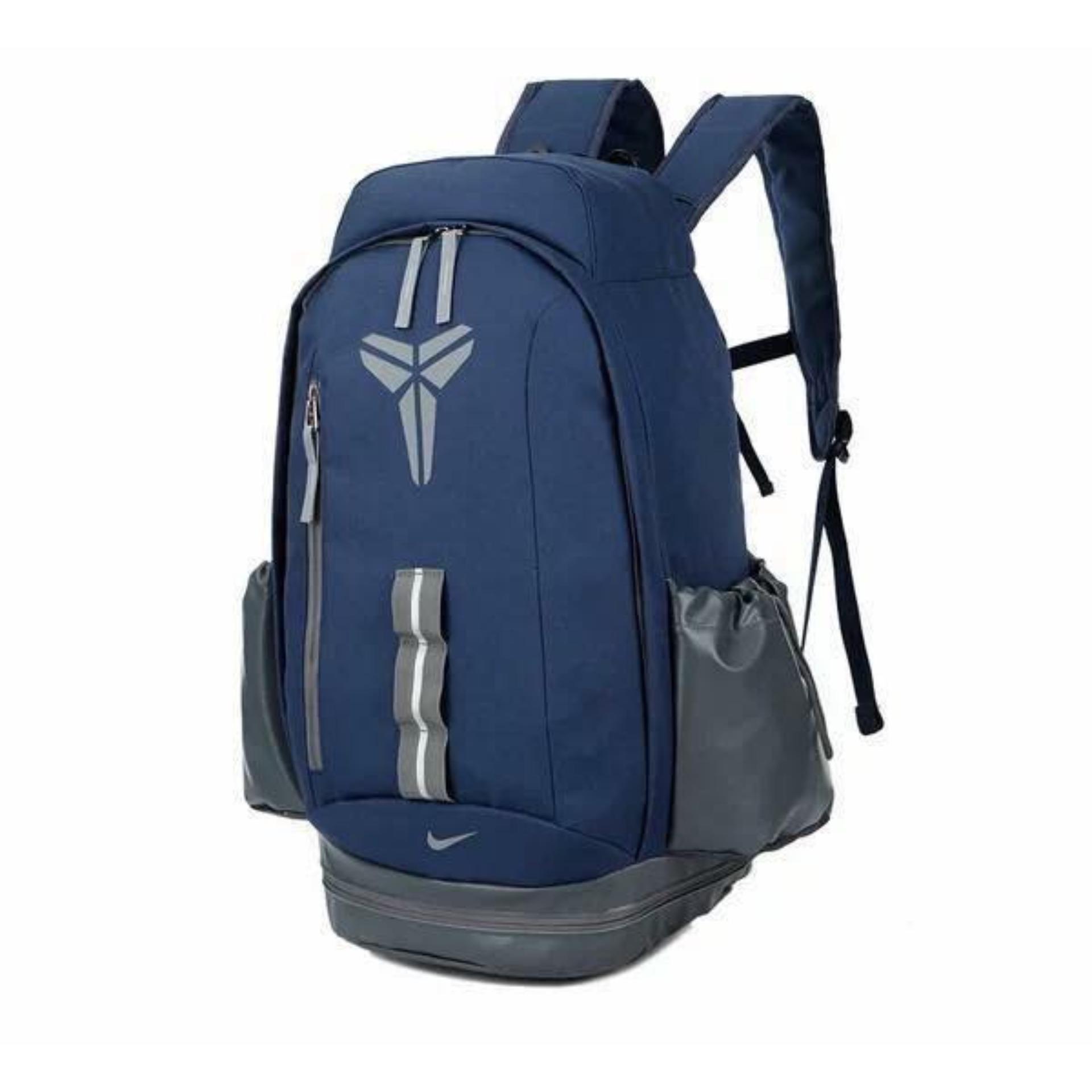 Gym Bag Nike Price: Nike Gym Bag For Sale Philippines