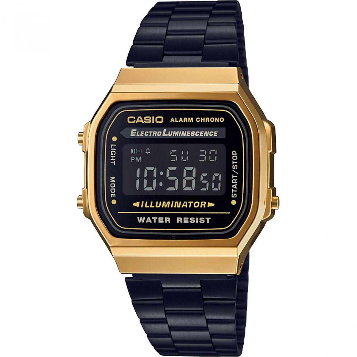 305248170c7c Sell Casio Womens Ltp Cheapest Best Quality Ph Store Page 10 Php 1300