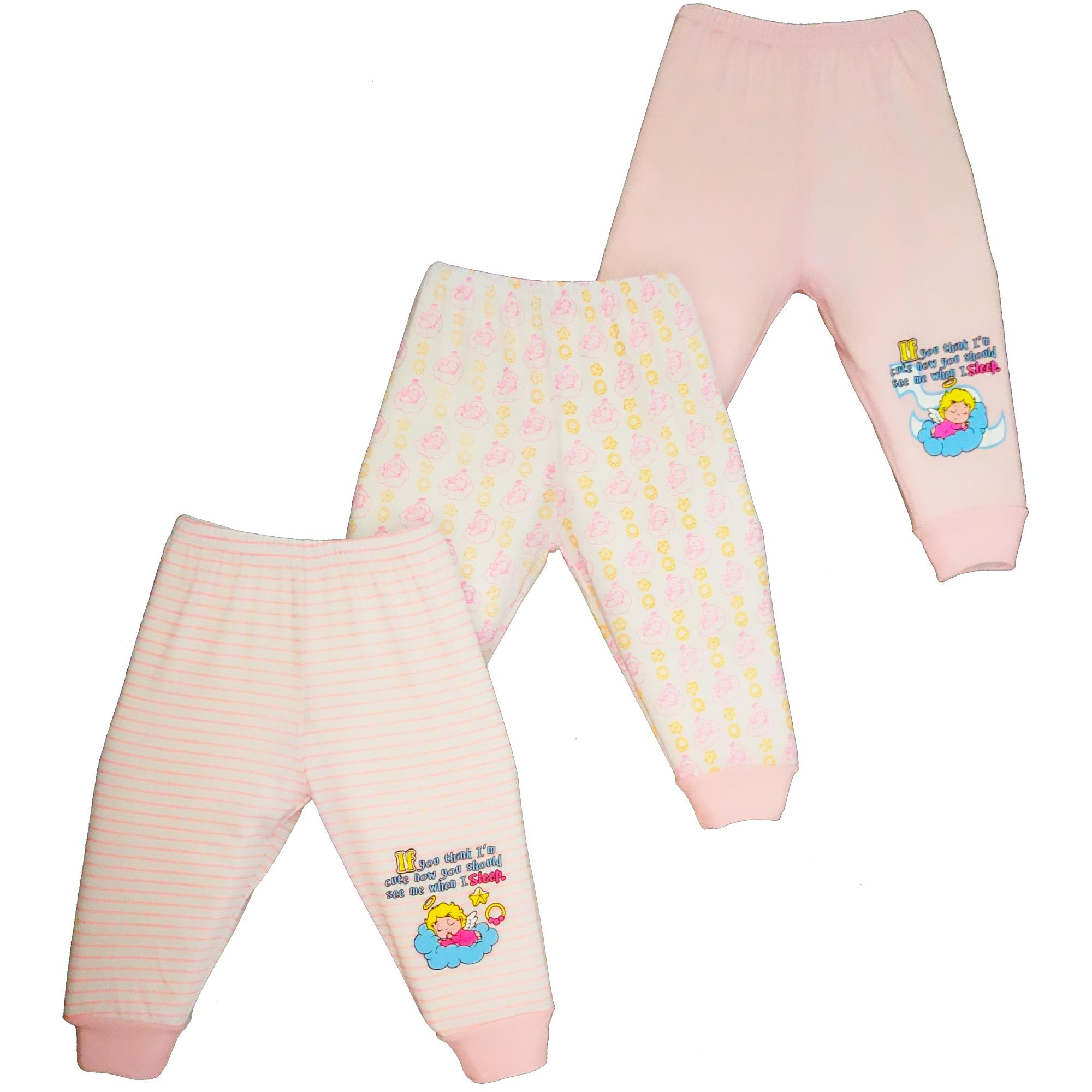 e90550d1092c Girls Pants for sale - Baby Pants for Girls online brands