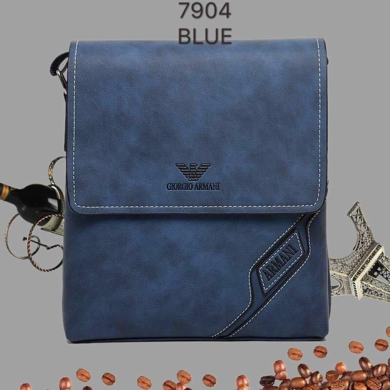 a9757ea1caa Unisex Backpacks for sale - Unisex Travel Backpacks online brands ...