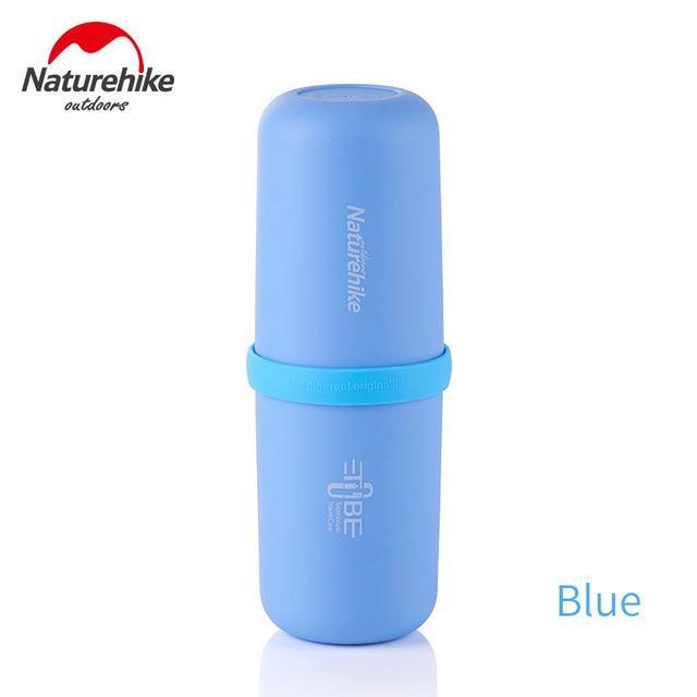 VND 124.000. Fashion Naturehike water bottle travel wash cup travel multifunction ...
