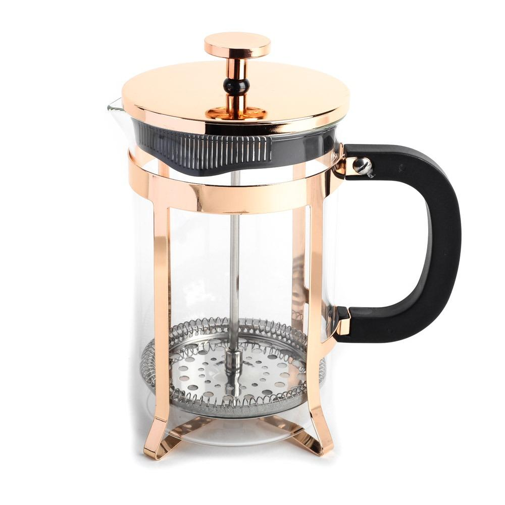 Coffee Storage For Sale Storing Prices Brands Review In Hario Mizudashi Cold Brew Pot Red Mcpn 14r Omega Rose Gold French Press 600ml