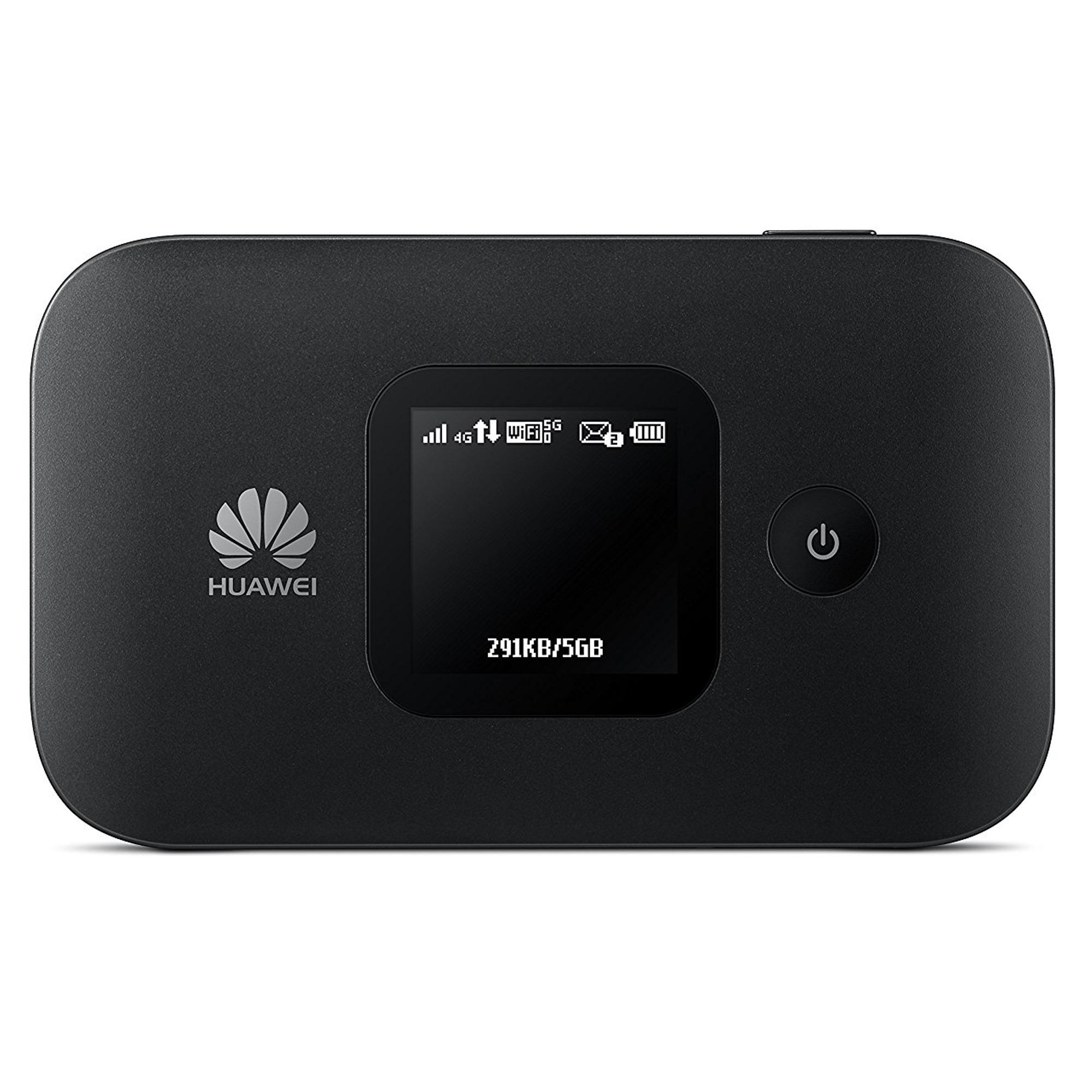 Mobile Broadband For Sale Wireless Internet Prices Modem Wifi Bolt Max 1 Unlock Gsm 72mbps Second Huawei E5577 4g Lte Pocket Hotspot