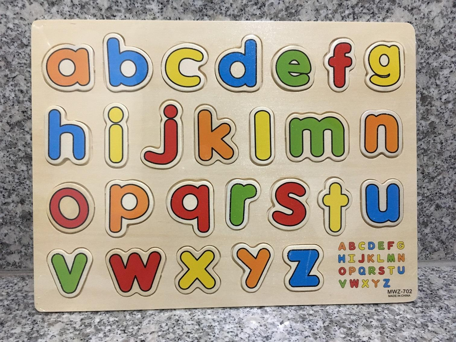 Alphabet Learning Toys : Life skills for kids for sale life toys online brands prices