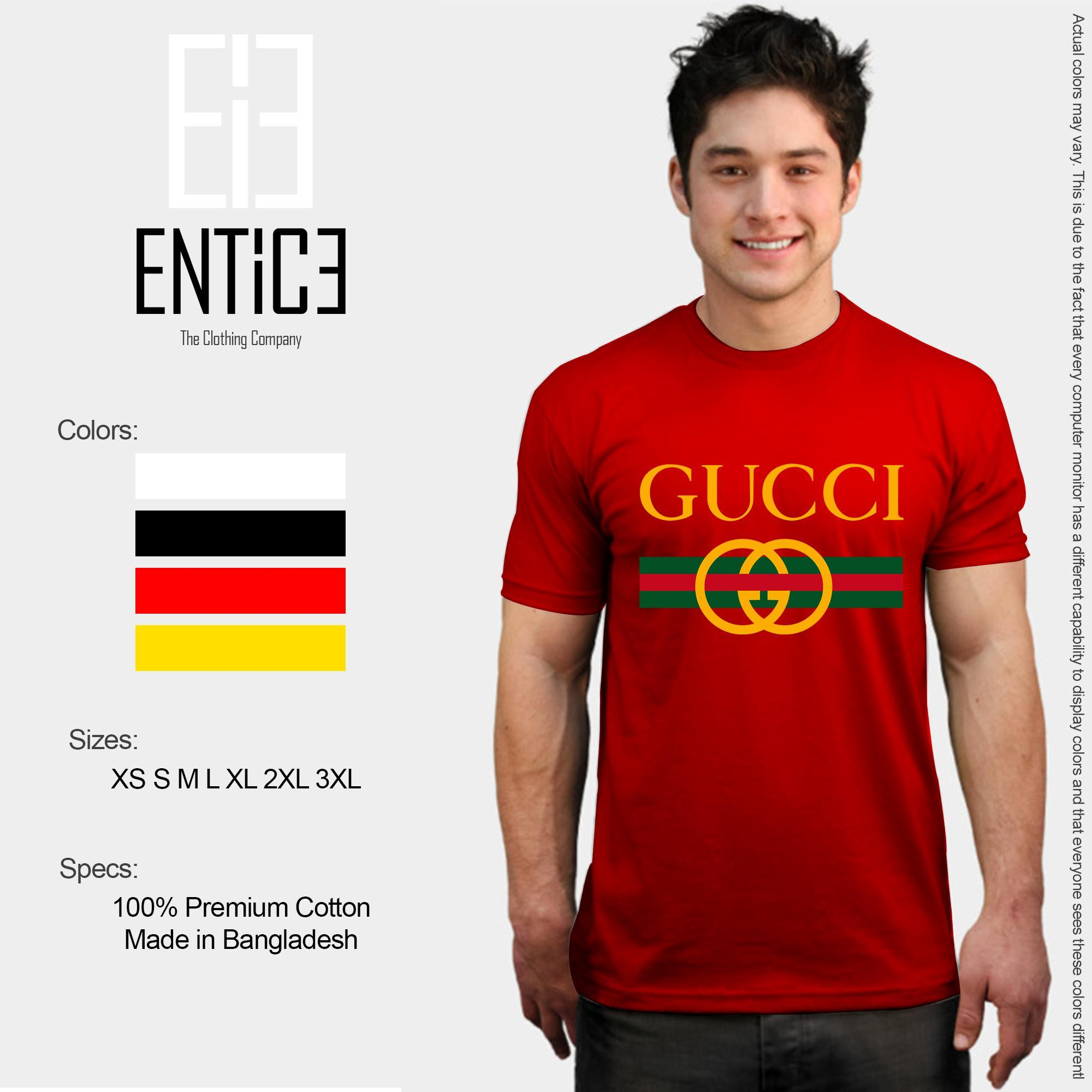 54f1ca04bc4 T-Shirt Clothing for Men for sale - Mens Shirt Clothing online ...