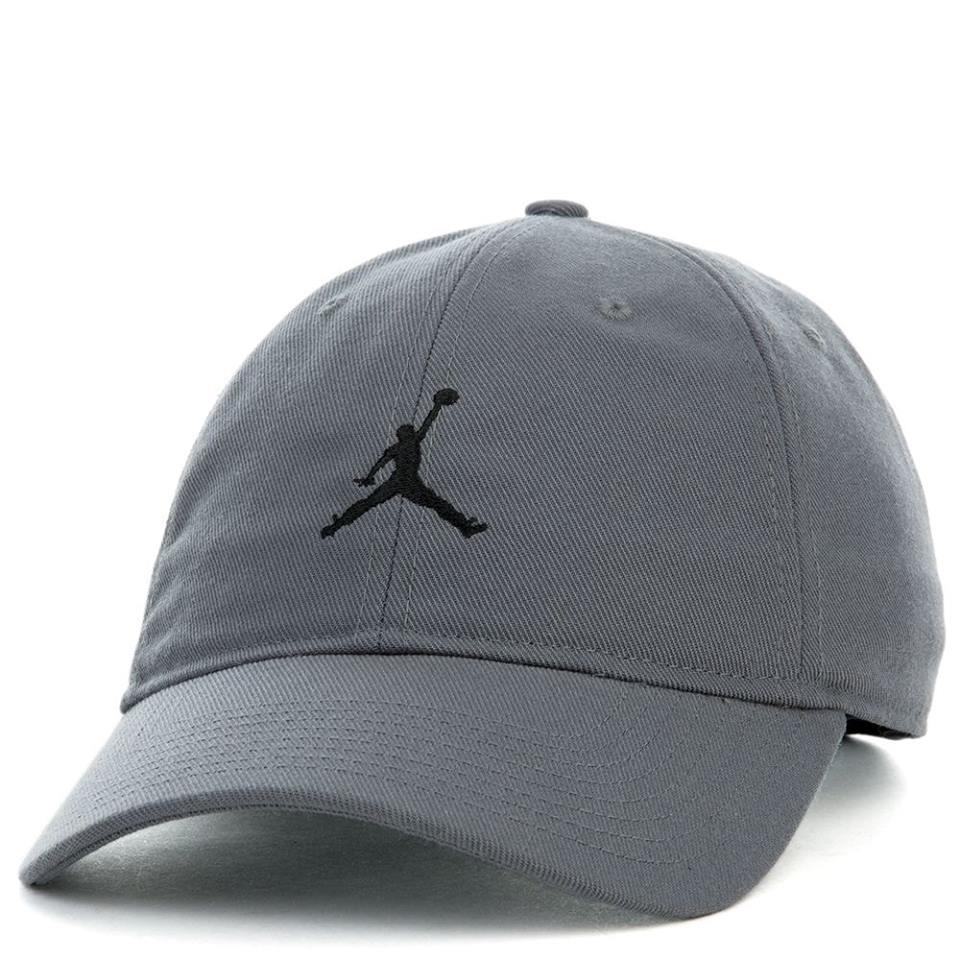 9b54a07186 Jordan. Basketball Shoes. Basketball Shoes. Sneakers. Sneakers. Hats   Caps