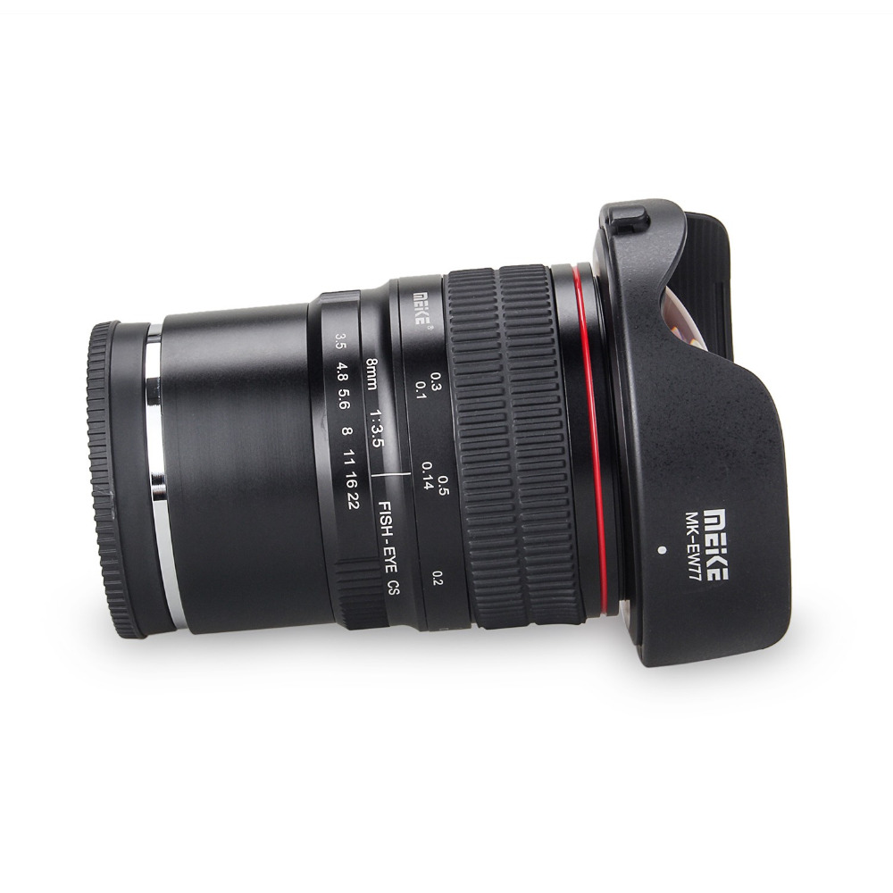 productimage-picture-meike-8mm-f-3-5-wide-angle-fisheye-lens-for-for-sony-alpha-and-nex-mirrorless-e-mount-camera-with-aps-c-32756