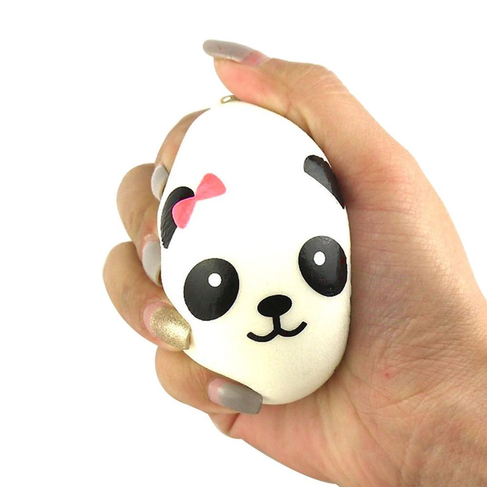 10 Pcs Jumbo Medium Mini Random Squishy Soft Panda/Bread/Cake/Buns Phone Straps | eBay. Source · 7c541903231d3f325c994f198c7f1c71.jpg