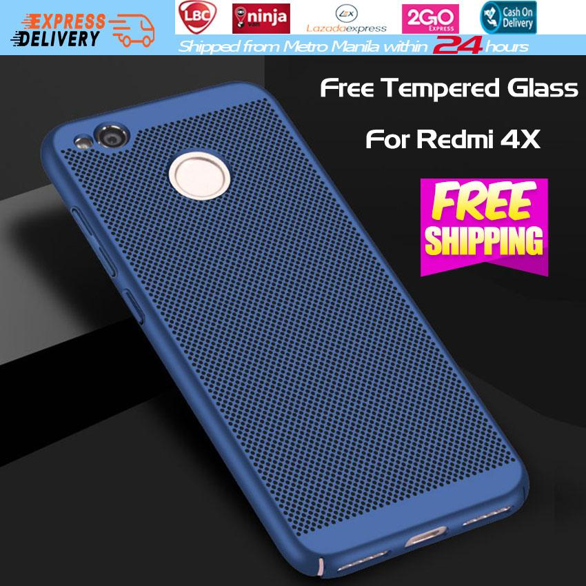 Xiaomi Phone Cases Philippines - Xiaomi Cellphone Cases for sale - prices & reviews | Lazada