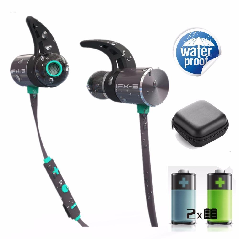 Philippines Best Buy Audio 13 08 2018 Multimedia Speaker Bluetooth Subwoofer Jt 909 Authentic Plextone Bx343 Waterpoof Headset Wireless Sport Running Headphones Handsfree Earbuds Magnetic Earphones With Microphone For Moblie