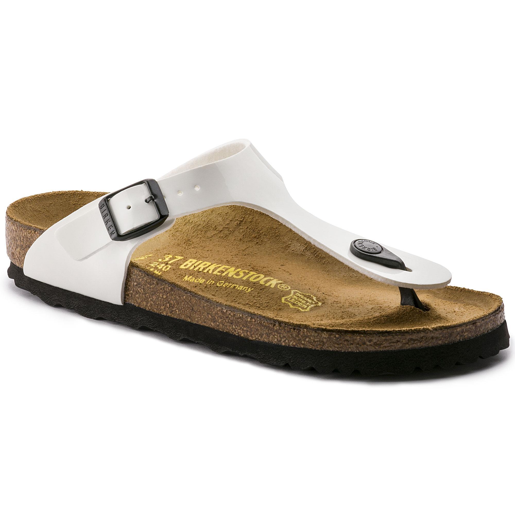 7f713603a64 Flat Sandals for Women for sale - Summer Sandals online brands ...