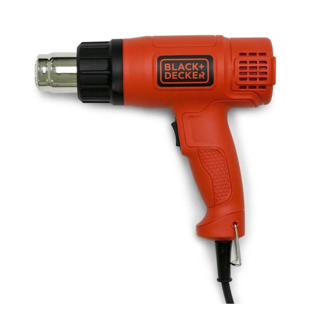 Heat Gun For Sale Blower Prices Brands Review In Bosch Hot Air Black Decker 1800w