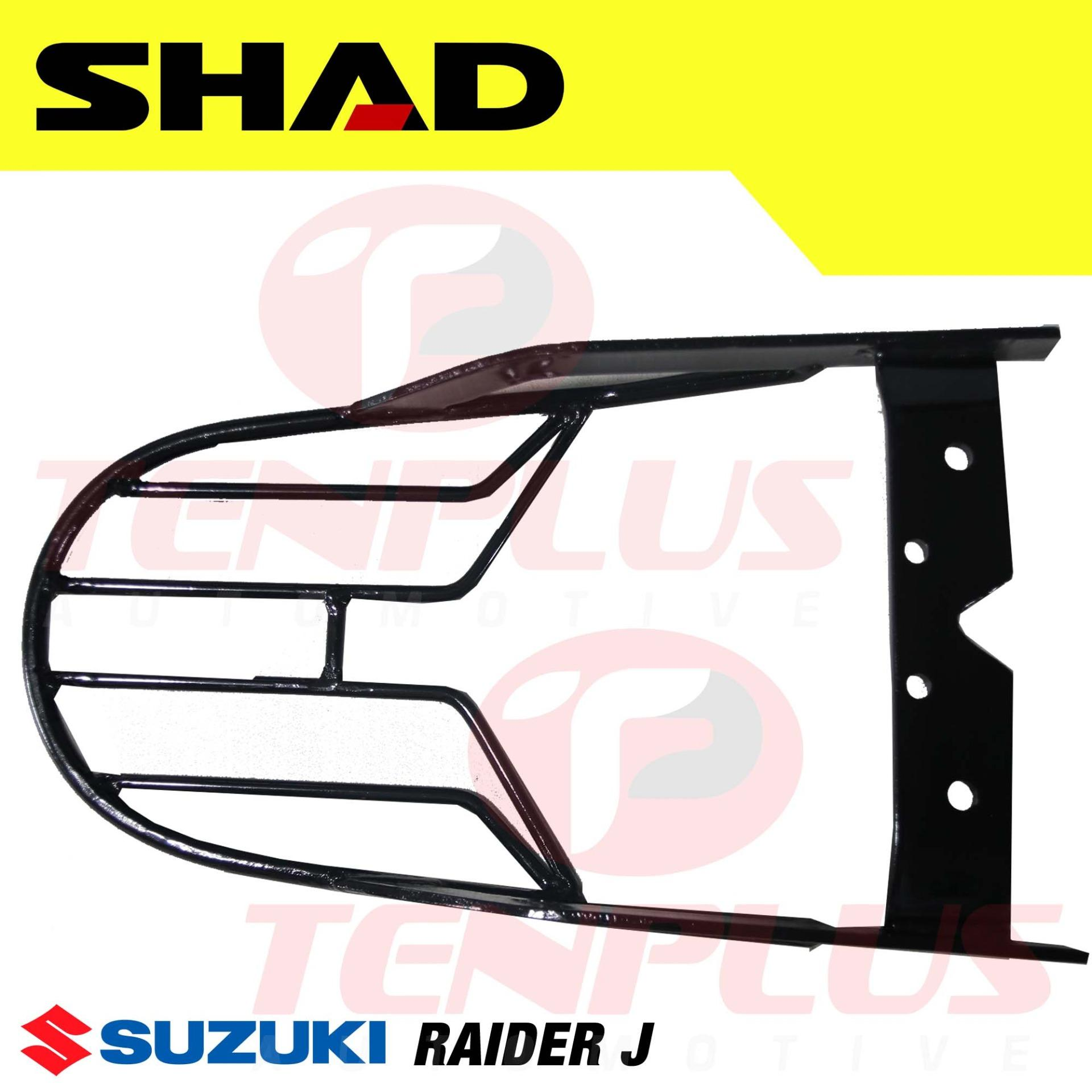Shad Philippines: Shad price list - Motor Accessories for sale | Lazada