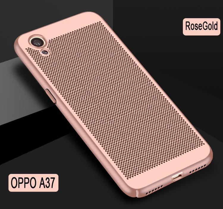Secret Garden Diamond Tpu Back Case Cover For Oppo A51t Kt Cat Rose Gold Intl -