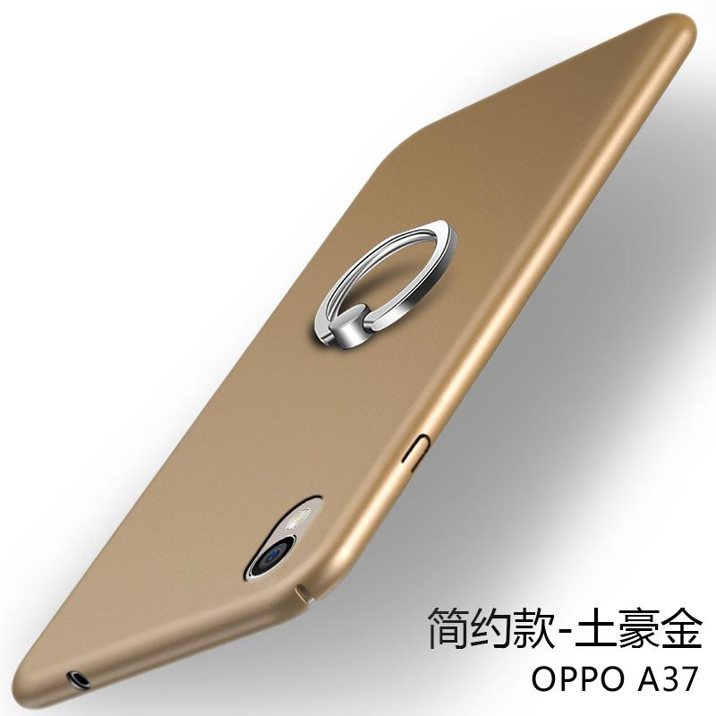 OPPO A57 Case 3 in 1 360° Full Protection Hard PC Cover Case - intl. Source · PHP 133