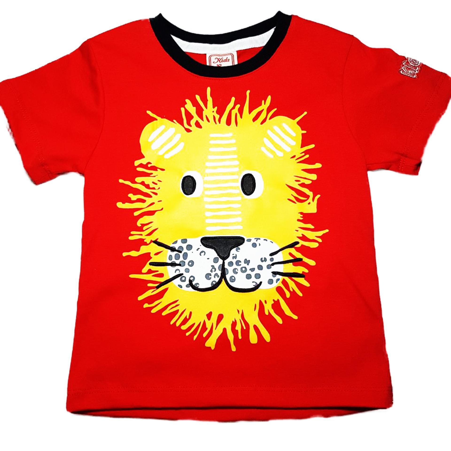sebastian scuderia vettel dp soccer shirt men puma s t sponsors formula team clothes red santander style ferrari kids