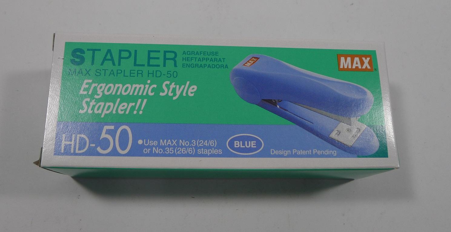Staple Remover for sale - Staple Puller prices, brands & review in ...
