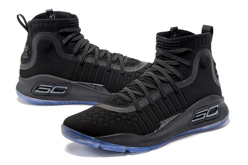 cheap adidas basketball shoes philippines