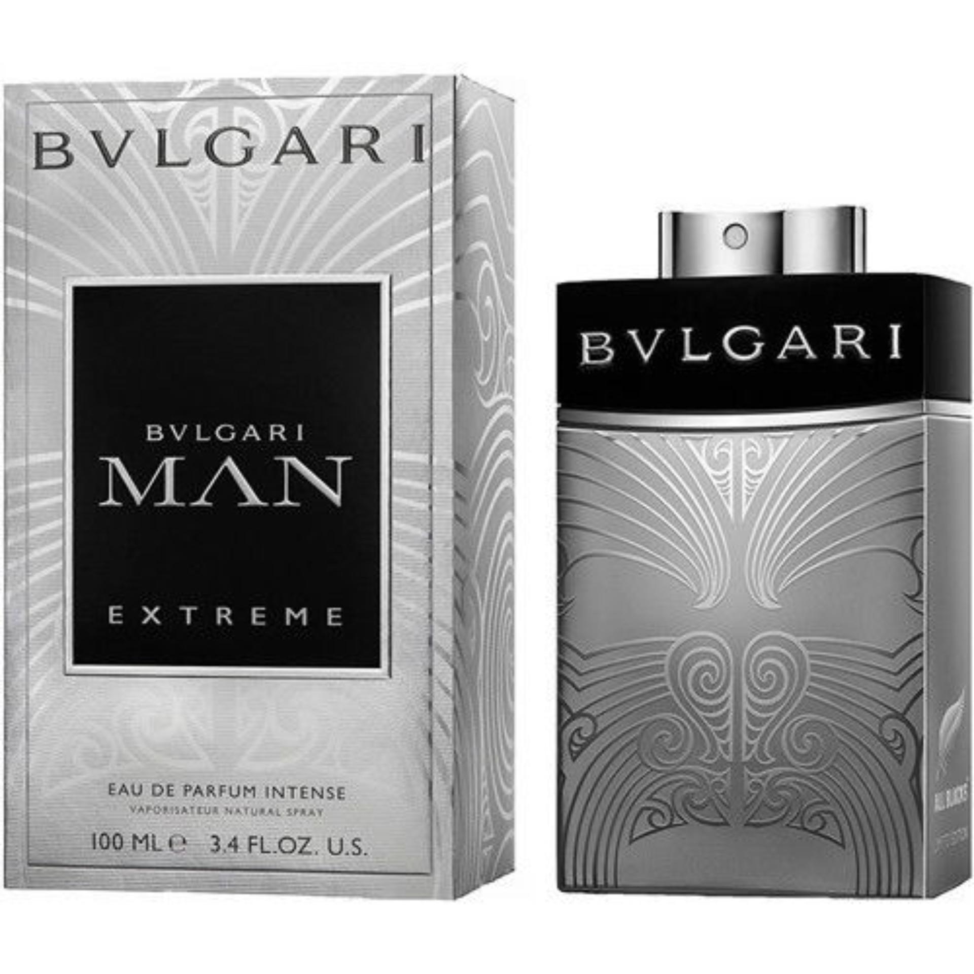 Bvlgari Philippines Fragrances For Sale Prices Reviews Omnia Amethyste 65 Ml Non Box Man Extreme All Black Editions By Men Eau De Parfum 100ml